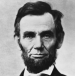 Johnny Abraham Lincoln
