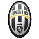 SEMIFINAL DE UEFA 2436366365
