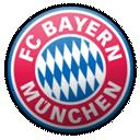 SEMIFINAL DE UEFA 4081054165