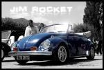 Jim Rocket