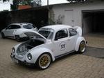 T.P.Motorsport