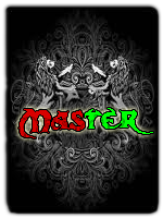 @@Master@@