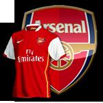 ArsenalDanea