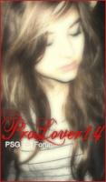 loverpro14