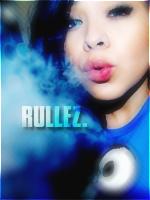 Rullez