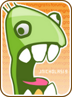 jnicholas19