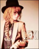 Lexyx