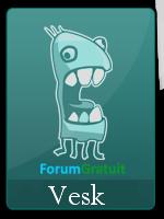 Anunturi si actualizari ale forumului de suport 13443-53