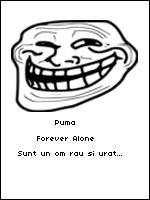 Puma'