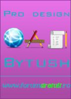 Bytush