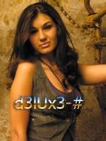 dE|Ux3-#