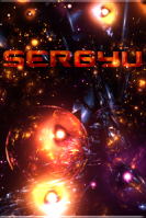 sergyu1