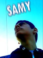 Samy24