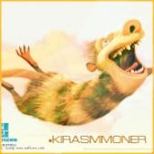 Kirasmmoner