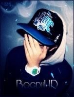 BogdanCZ