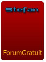 StefanN