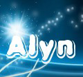 alyn95