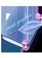 IonutGraphics