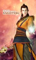 MasTer.