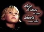 •Andrei•m3