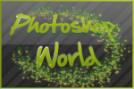 PhotoshopWorld