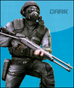 darkestwrath