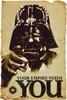 TheLostCloneTrooper