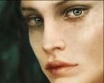 Angeline_des_yris