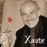 Xavix