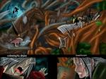 Poru_Sasuke