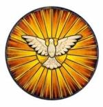 Prière d'intercession de la semaine 2658-71