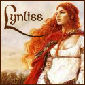 Lynliss