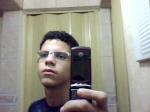 PauloFelicio
