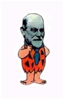 Freud Flinstone