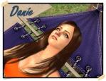 _danie_
