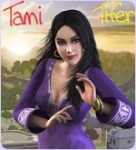 tamitifer