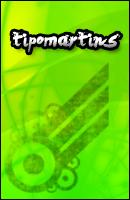 tipomartins