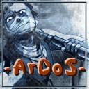 -ArDoS-