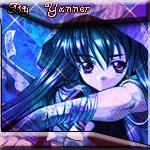 YunnerX