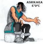 Ashikara