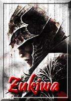 Zukiwa