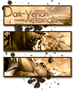 dark-venon