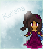 Kayana