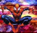 Spider-Yoshi