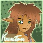 Kinton'