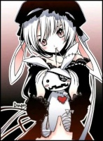 Yuukii