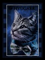 Hyugarr