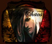 SpyChaos