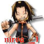 nirva_1