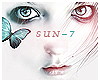 SuN~7